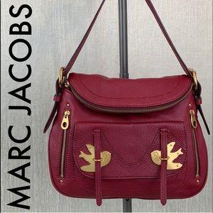 🆕 MARC BY MARC MARC JACOBS NEW SHOULDER BAG